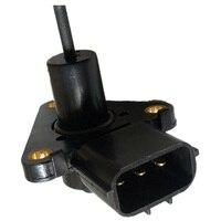 Sensor de posição do atuador do carregador do turbocompressor 714306 6 762328 3 860064 para ford para peugeot para renault para volvo|Sensor de pressão| |  -