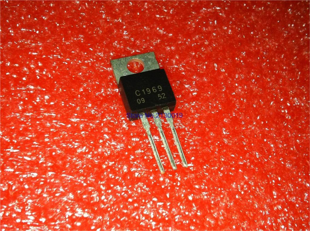 1pcs/lot <font><b>RD16HHF1</b></font> <font><b>rd16hhf1</b></font> ~ 100% New Original ! MOSFET Power Transistor [ 30MHz,16W ] Replaced 2SC3133 2SC1945 2SC1969 image