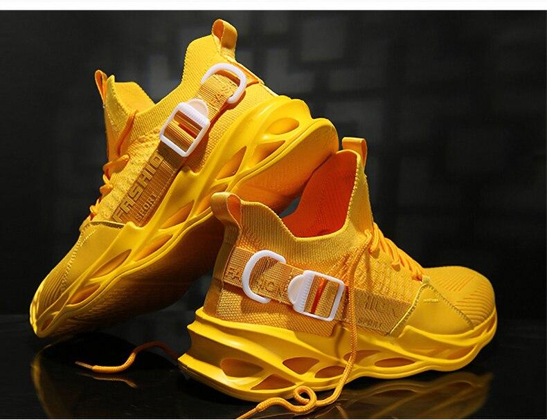 潮鞋1_14
