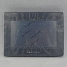 Tela de toque mt8102ip hmi 10.1 polegada 1024*600 usb ethernet nova interface da máquina humana exibição