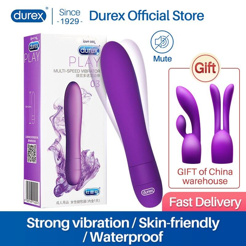 Brinquedos do sexo do clitóris do ponto de g para a vagina fêmea forte estimulação adulto bens íntimos