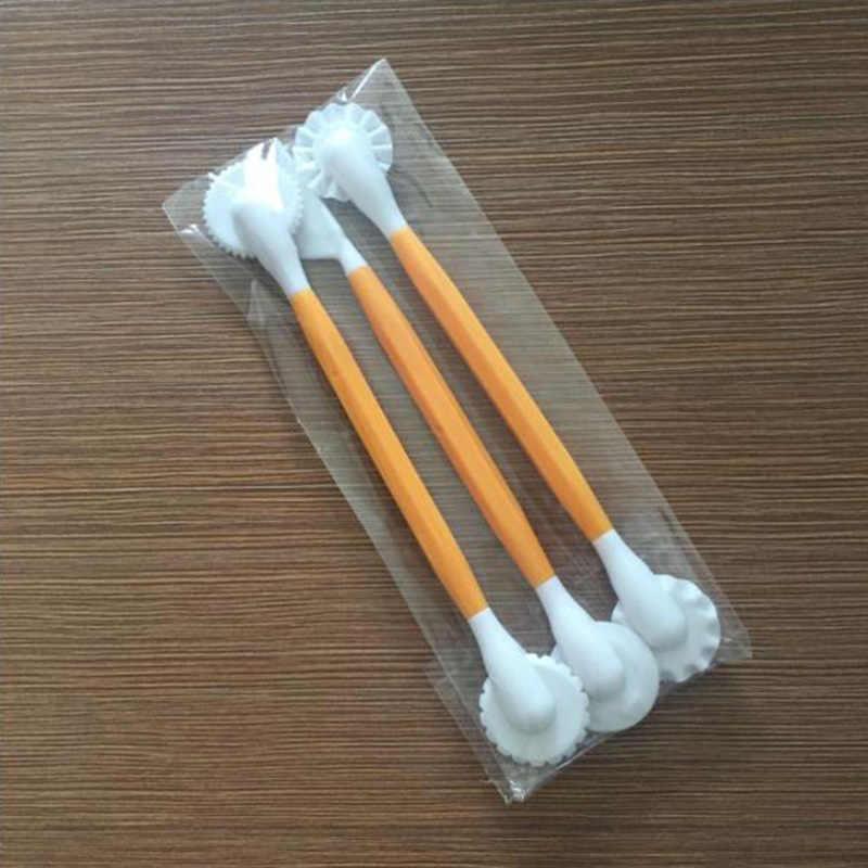 3 قطعة فندان فندان ماكينة حفر على الخشب (ماكينة أويما) النقش مجموعة صب سكين قرمزي القلم الكرمل ماكينة حفر على الخشب (ماكينة أويما) نحت القلم كعكة الخبز أدوات