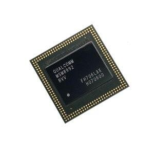 Image 3 - 1PCS 2PCS 3PCS 5PCS MSM8992 BVV MSM8992 BVV MSM8992 8992 חדש ומקורי