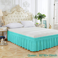 https://i0.wp.com/ae01.alicdn.com/kf/Hb363cbf877994b4bb3b4cc21f899c38ah/Solid-Color-Elastic-จ-บช-ดเด-ยวเต-ยงค-Ruffles-ฟร-ฝ-นสำหร-บ-TWIN-Queen-King.jpg