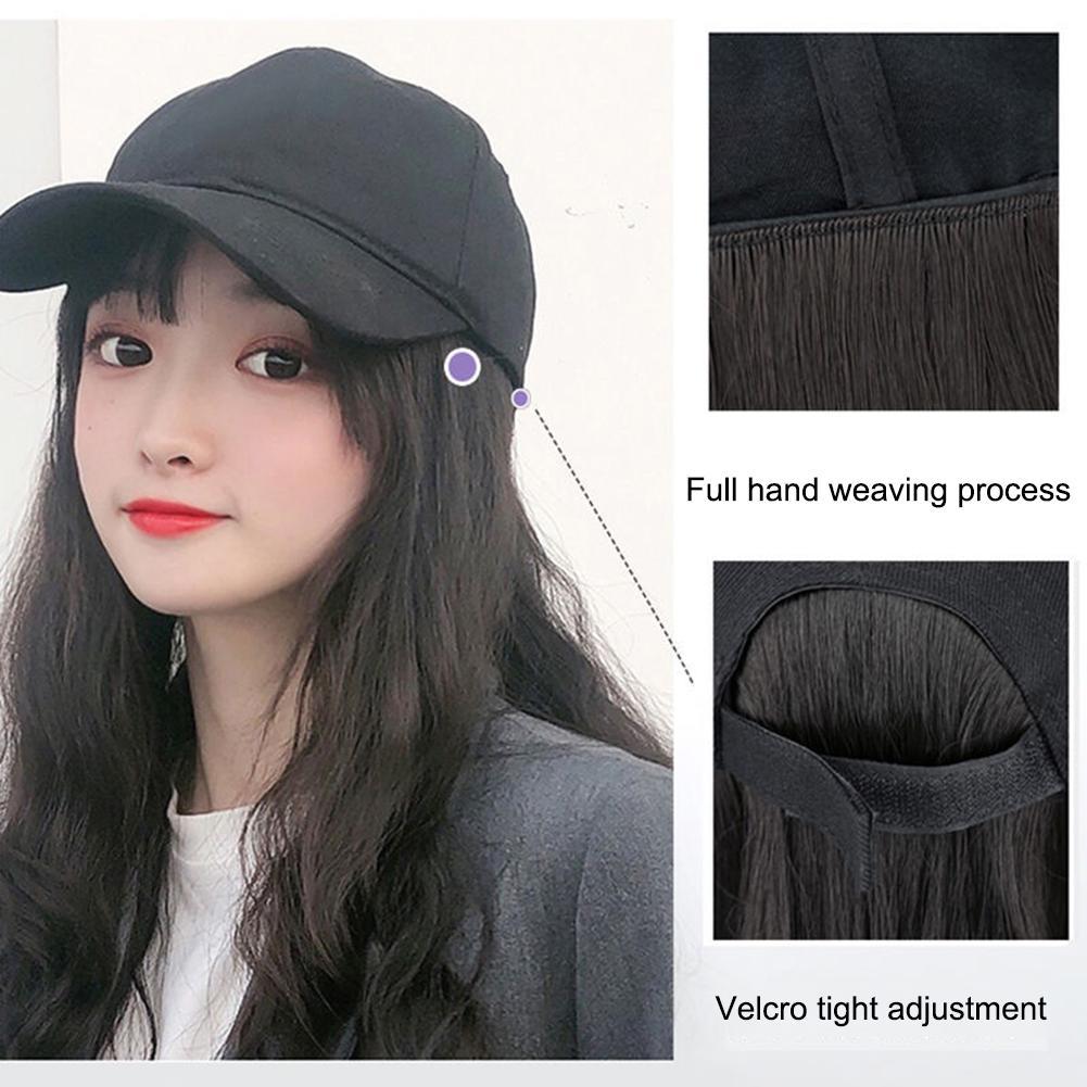 Women Baseball Cap Hats For Women Winter Octagonal Fashion French  Baker's Boy Hat Cap Female Black Streetwear Caps 2019