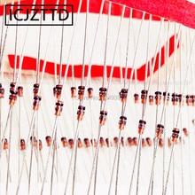 22V BZX79-C16 DO-35 5%Sod27 20V 500mw Original