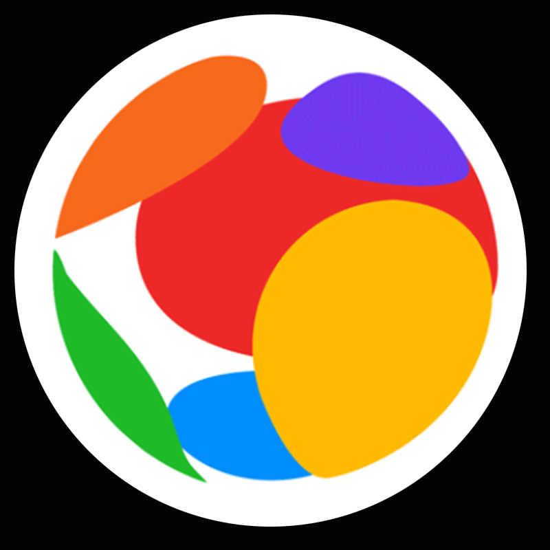 Nengdou T1 LGBT Pride Rainbow Flag Tinplate Lencana Dukungan Gay Lesbian Biseksual Transgender Simbol Pin LGBT Ikon Rozet Bros