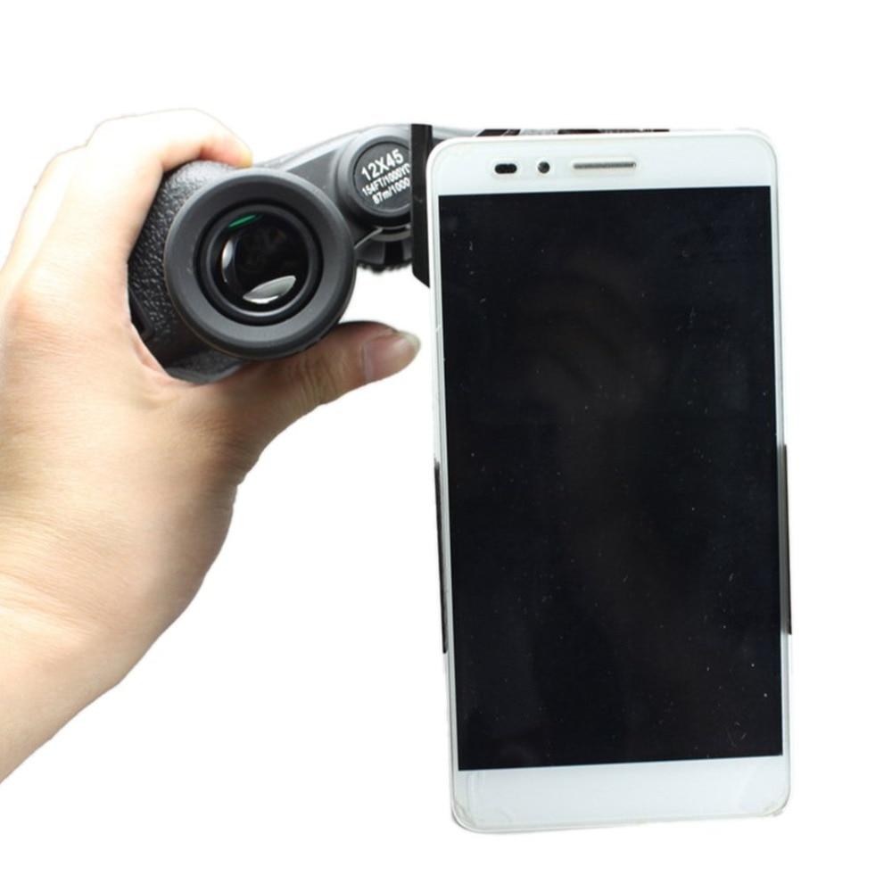 25 7570 angulo spotting scope zoom lente a 04