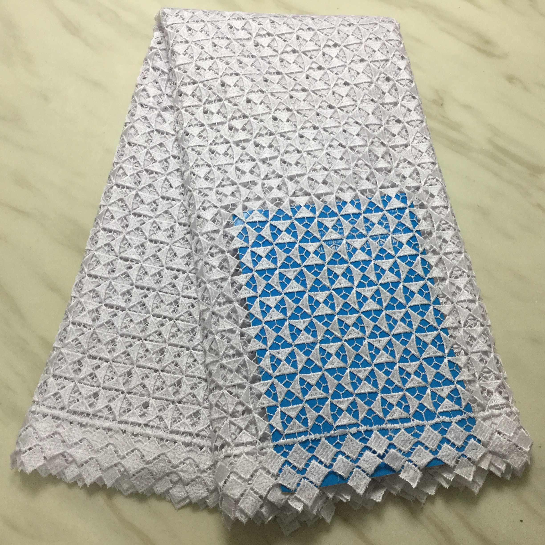 Новейшая французская кружевная ткань светильник фиолетовая африканская чистая вышивка гипюровый шнур кружевная ткань для нигерийского швейцарского свадебного платья