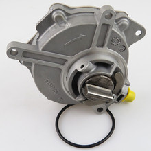 SCJYRXS 2.0 Turbo Engine Brake Vacuum Pump 06D145100H 06D 145 100 H 06D145100E 06D 145 100 E For TT A3 A4 A6 Passat B6 MK5