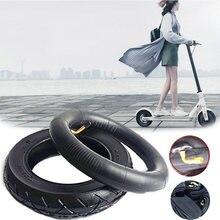 10 дюймов электрический скутер внутренняя шина утолщенные надувные
