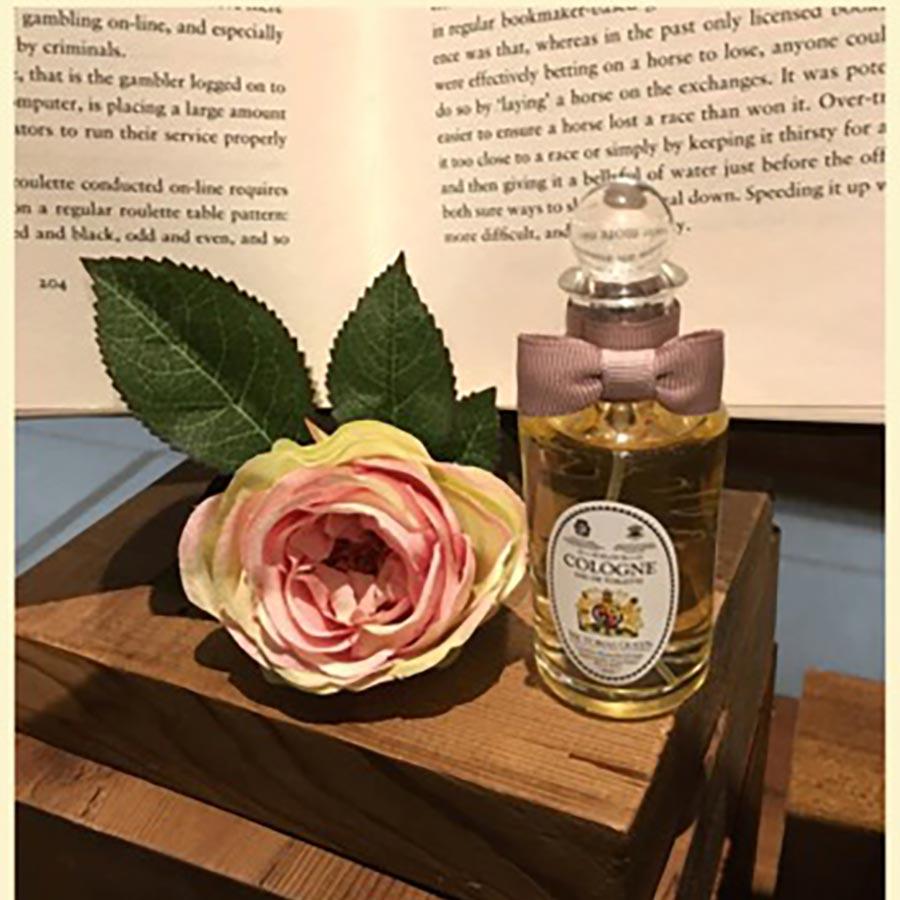 50ml Original Perfume Cologne Men Perfume Sexy Woody Sandalwood Musk Body Spray Perfume Long Lasting Women Perfume Atomizer