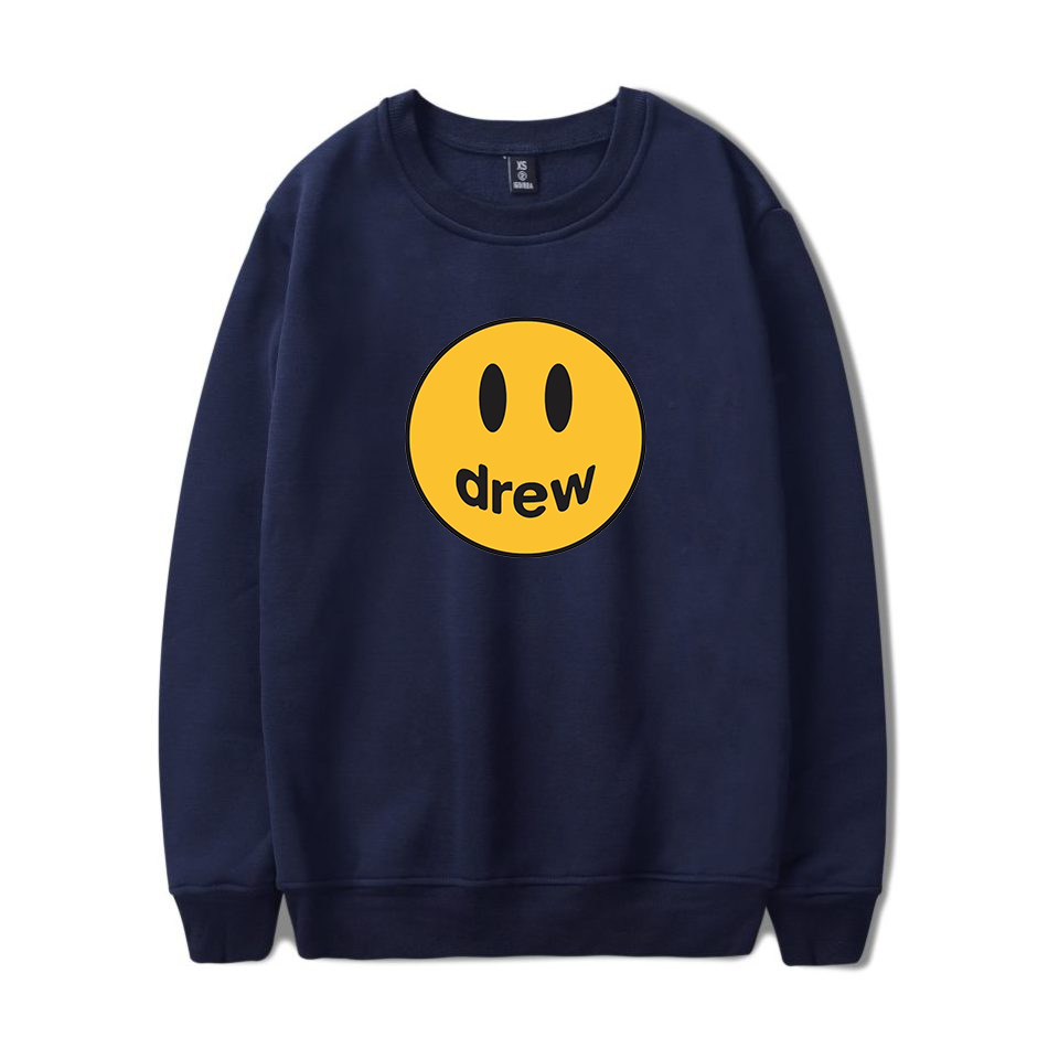Vip Link For Diego Drew Sweatshirts All Color
