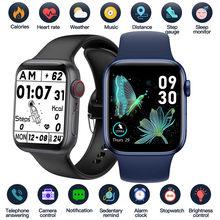 2021 Смарт-часы, спортивные Смарт-часы для мужчин и женщин, для сна, тела, температуры, пульса, кровяного давления, монитор, часы для IOS Android