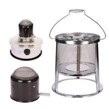 Портативная Удобная походная плита обогреватели фитиль открытый керосин горелки Открытый Пикник приготовления пищи для HD00804/HD01026/HD01046