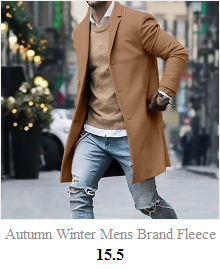 Hb36a1df0a7d745c981c514a057218ef0H Fashion Men's Leather Jacket Top Coat Warm Autumn Winter Casual Pocket Button Thermal Outwear Jumper For Male Men
