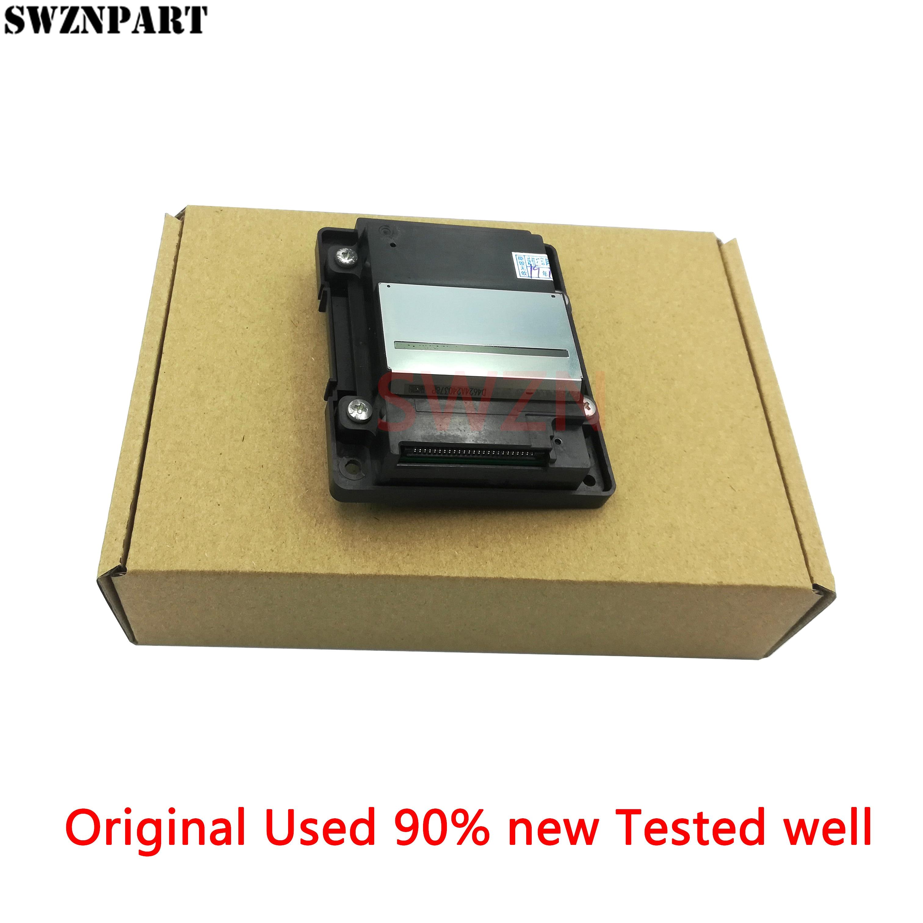 Printhead Printer Print Head for Epson WF 2650 WF 2651 WF 2660 WF 2661 WF 2750 WF2650 WF2651 WF2660 WF2661 WF2750 WF 2650 2660|Printer Parts| |  - title=