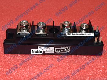 Moduł tyrystorowy PDT2008 800V 200A ok Waga netto 480g tanie i dobre opinie Fu Li