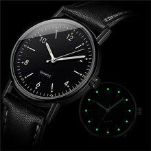 2021現代女性の腕時計高品質の女性のクォーツ腕時計ステンレス鋼発光ダイヤルレジャーrelojesパラmujer