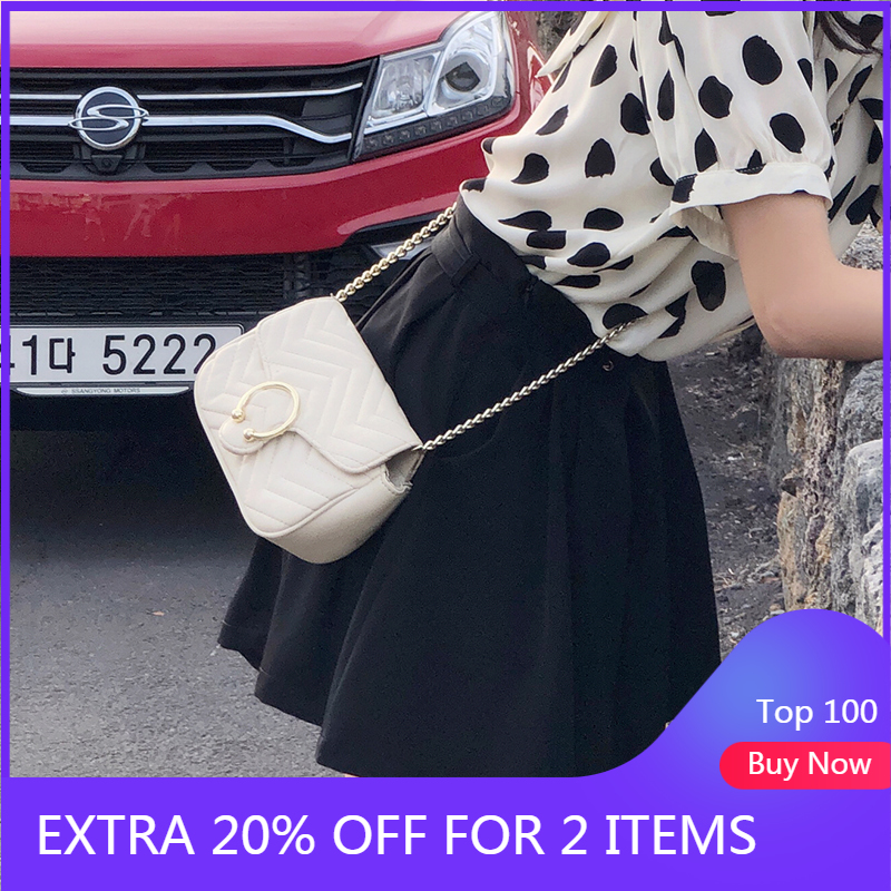 Mishow Causal Short Culottes For Women Summer 2019 Solid High Waist With Belt Loose Comfortable Pants MX19B2467