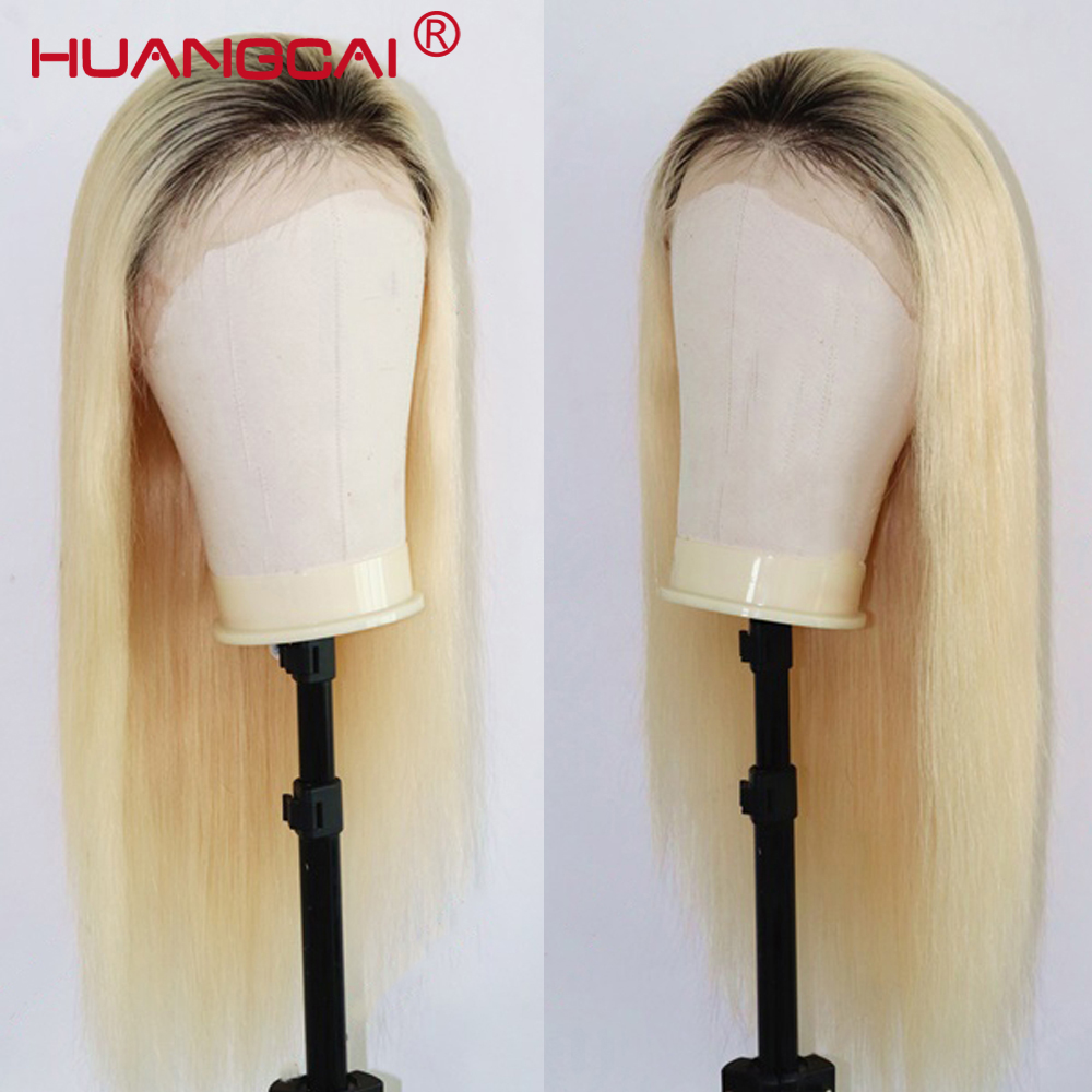 1b613 lace front wig (1)