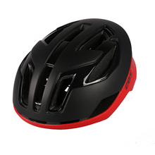 цена на Costelo Cycling Helmet MTB Road Bike Helmet Bicycle Ultralight Helmet casque de velo casco da bici casco Safe Men Women 54-60
