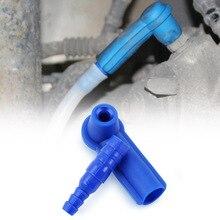 Oil-Exchange-Tool Filling-Equipment-Brake Car-Oil for Citroen C4 Picasso C2 C3 C5 C6