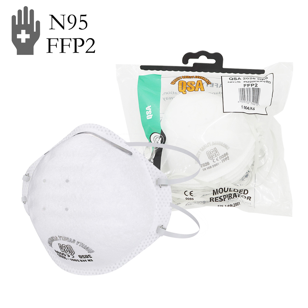 Fog Headband Dust Mask 1/10/20pcs Carbon Filter Ffp3 Respirator Reusable Medical 3m Face Masque Tissu Women Washable