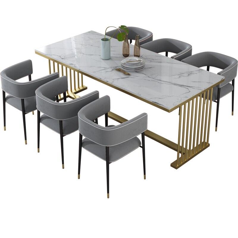 chaise de salle a manger moderne lumiere luxe nordique restaurant chaise maison retour simple table et chaise net rouge negociation chaise de loisirs