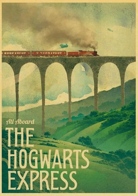 Huobiteren-Harry-Potter-minimalist-poster.jpg_640x640 (5)