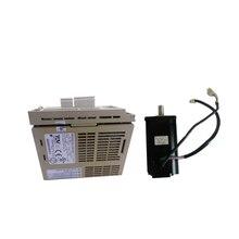 ipm motor HA-ME23 a50l 0001 0326 20a600v 6 cell ipm module
