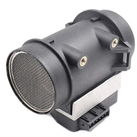 Fliw massa de Ar Sensor 0280212016 para VOLVO 760 780 940 240 740|Medidor de fluxo de ar| |  -