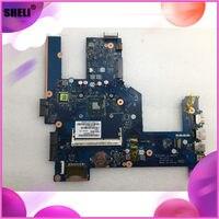 HP 15 17 마더 보드 N3540 cpu DAY12EMB6C0 787516-501 787516-001