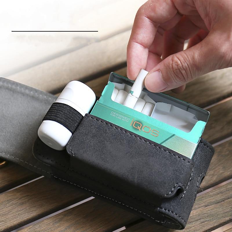 Специальная защитная крышка из искусственной кожи электронный