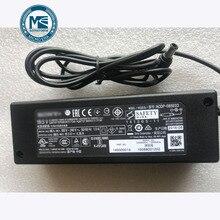 소니 ACDP 085E03 19.5 v 4.36a 에 대한 원래의 새로운 tv 전원 어댑터