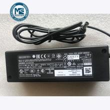 מקורי חדש טלוויזיה כוח מתאם עבור Sony ACDP 085E03 19.5V 4.36A