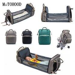 Sacs à couches étanche pour mamans | Sac à dos multifonctionnel de grande capacité, sac à dos pour femmes