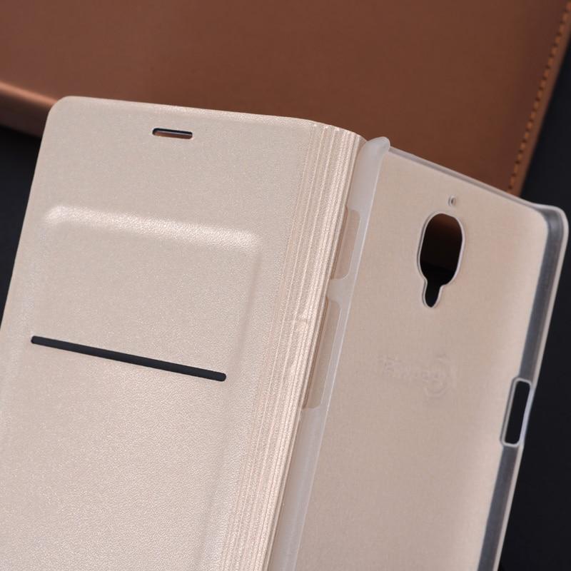 Λεπτή κασέτα δερμάτινη θήκη - Ανταλλακτικά και αξεσουάρ κινητών τηλεφώνων - Φωτογραφία 5