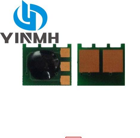 CRG 316 716 CRG316 CRG716 чип картриджа с тонером для Canon LBP5050 LBP5050n LBP 5050 5050n LBP-5050 сброс порошка принтера