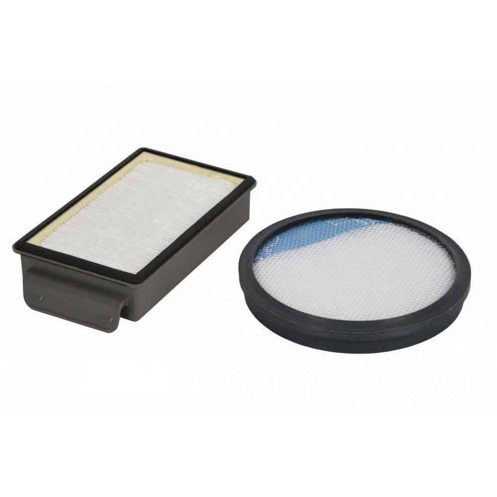 Rowenta Hepa Filter Round Compact Power Cyclonic Ro3718 Ro3731 Ro3753 Ro3786 Vacuum Cleaner Parts Aliexpress