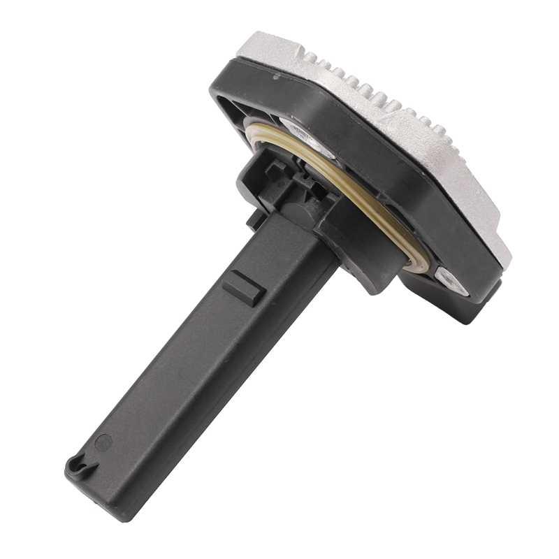 Motor Öl Ebene Sensor mit O-Ring für BMW E46 E90 116I 120I 316I 318I 320I 12617501786