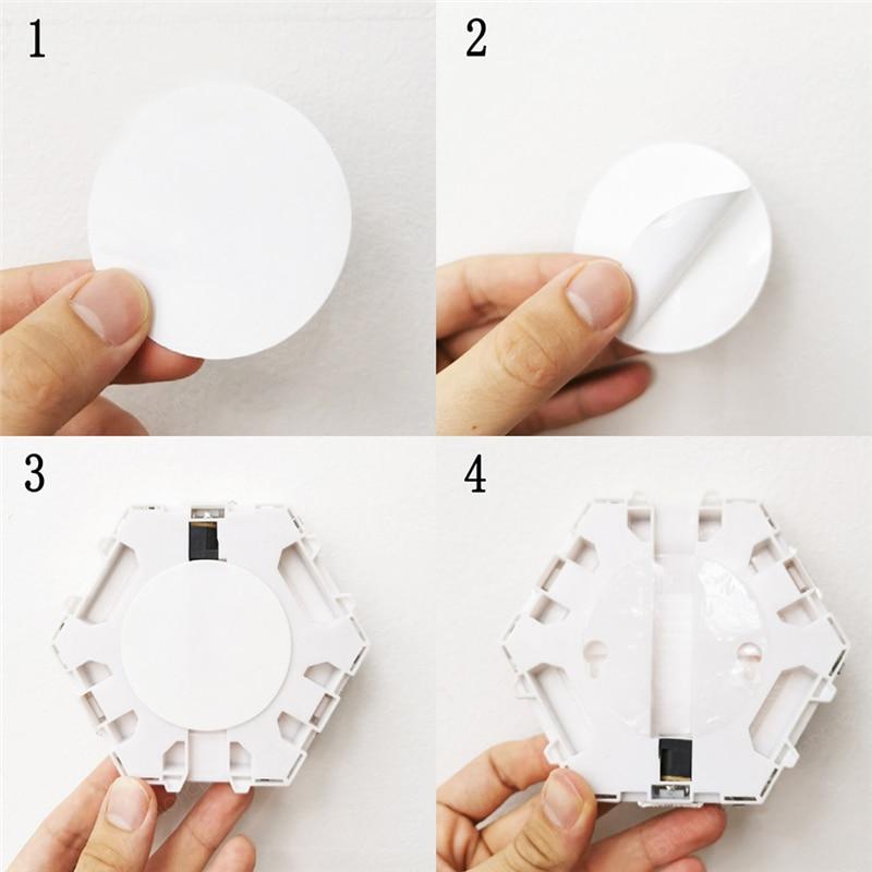 Modern-LED-Night-Lights-Quantum-Lamp-Modular-Touch-Light-Touch-Sensitive-Lighting-LED-Night-Light-Magnetic (1)