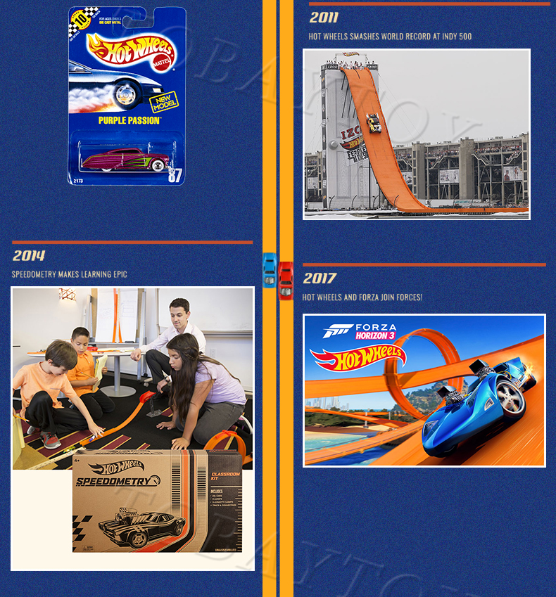 Jogar Aeroporto Voando Brinquedos Do Carro 2019