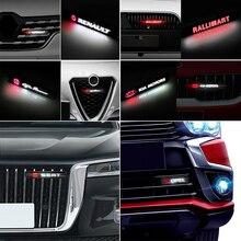 Grille-Light W213 GLA W204 Slk R171 Mercedess W203 Chrome-Front W211 W205 GLE CLA GLK