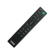 RMT AH200U Remplacée Télécommande ajustement pour Barre de Son De Sony SA WRT3 SA WCT390 HT RT3 HT RT40 HT RT3 HT RT4 HT CT390 SA CT390