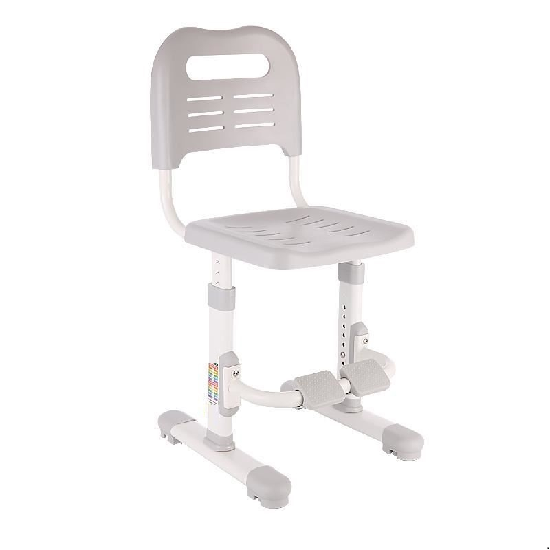 Tower For Mobiliario Infantiles Table Mueble Adjustable Cadeira Infantil Chaise Enfant Children Baby Furniture Kids Chair
