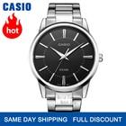 Casio watch men top ...