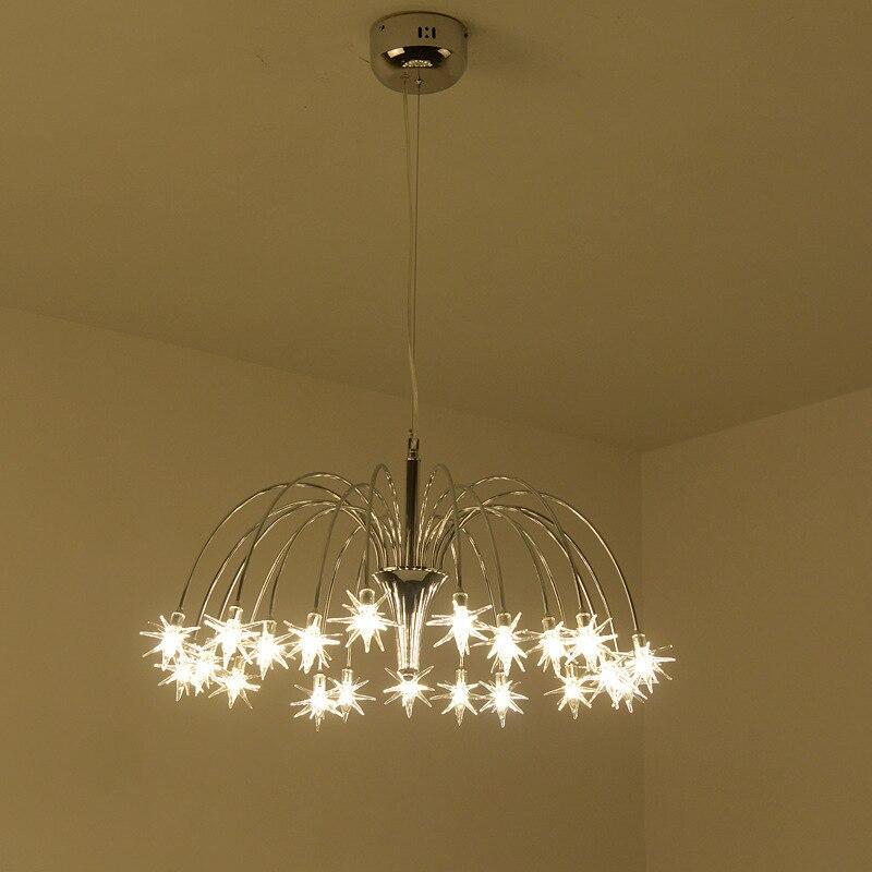 Lighting Living Room Dining