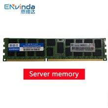 DDR4 16 ГБ/4 ГБ/8 Гб оперативной памяти, 32 Гб встроенной памяти, память сервера 2400 2133 2666 МГц ECC REG или PC4-2133P 2400T 2666V оперативная память сервера память...