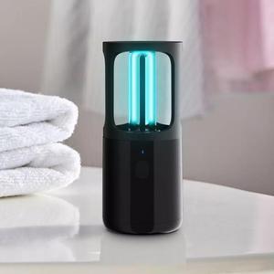 Xiomi Youpin Xiaoda Smart UVC sterylizacja ozon lampa 99.9% sterylizacja promienie ultrafioletowe dla domu sypialnia Xaomi Xiami